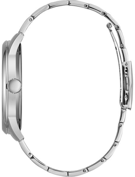 Наручные часы Guess W1078G1 - фото № 2