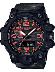 Наручные часы Casio GWG-1000MH-1A