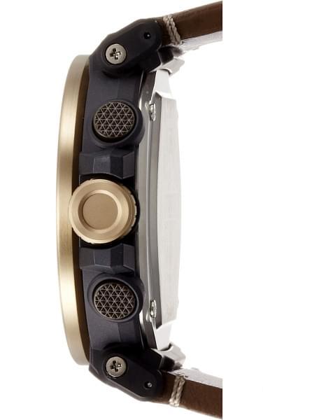 Наручные часы Casio PRG-600YL-5E - фото № 2
