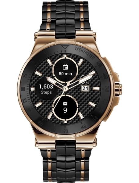 Умные часы GC Connect T32003G0