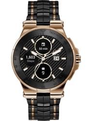 Наручные часы GC T32003G0