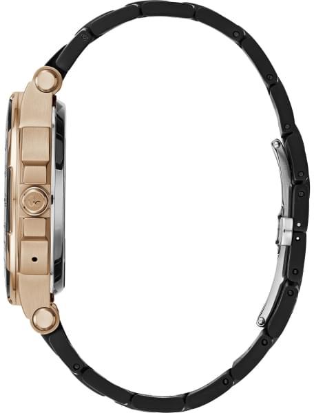 Умные часы GC Connect T32003G0 - фото № 2