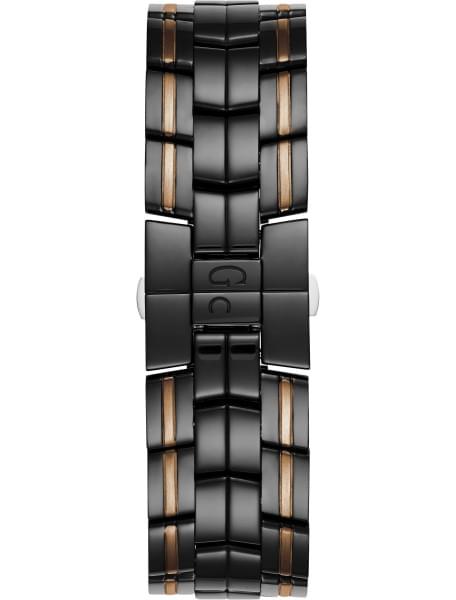Умные часы GC Connect T32003G0 - фото № 3