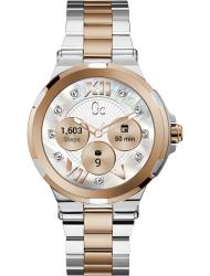 Умные часы GC Connect T33001L0