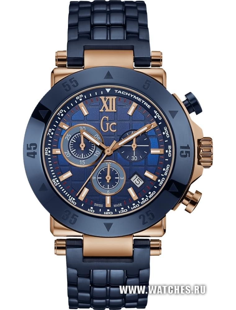 Адреса магазинов наручных часов в омске купить часы наручные женские в барнауле
