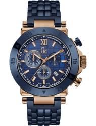 Наручные часы GC X90012G7S