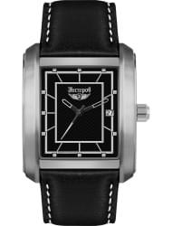 Наручные часы Нестеров H0958B02-06E