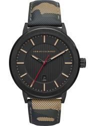 Наручные часы Armani Exchange AX1460