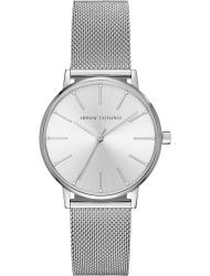 Наручные часы Armani Exchange AX5535