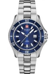 Наручные часы Swiss Military Hanowa 06-7296.04.003