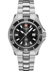 Наручные часы Swiss Military Hanowa 06-7296.04.007