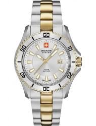 Наручные часы Swiss Military Hanowa 06-7296.55.001