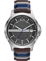 Наручные часы Armani Exchange AX2196