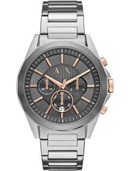 Наручные часы Armani Exchange AX2606