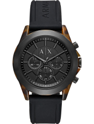Наручные часы Armani Exchange AX2610
