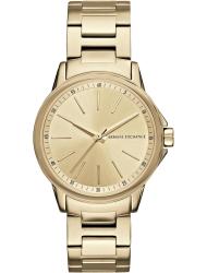 Наручные часы Armani Exchange AX4346