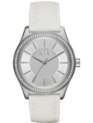 Наручные часы Armani Exchange AX5445