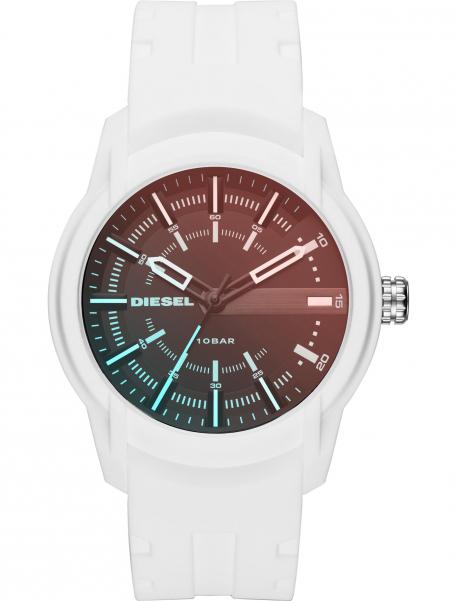 Наручные часы Diesel DZ1818 - фото спереди