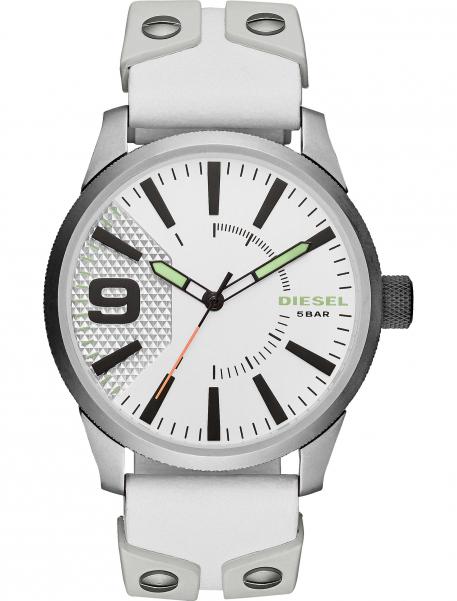 Наручные часы Diesel DZ1828