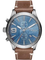 Наручные часы Diesel DZ4443