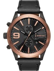 Наручные часы Diesel DZ4445