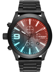 Наручные часы Diesel DZ4447