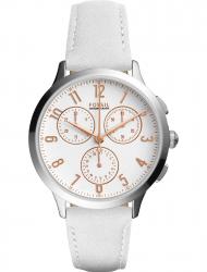 Наручные часы Fossil CH4000
