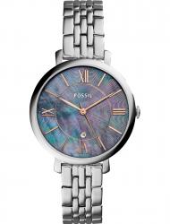 Наручные часы Fossil ES4205