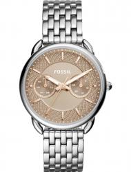 Наручные часы Fossil ES4225