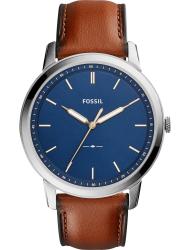 Наручные часы Fossil FS5304