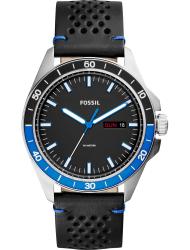 Наручные часы Fossil FS5321