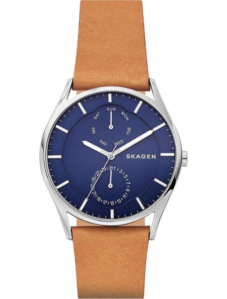 Наручные часы Skagen SKW6369
