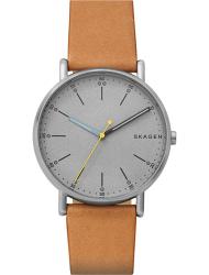 Наручные часы Skagen SKW6373