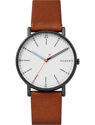 Наручные часы Skagen SKW6374