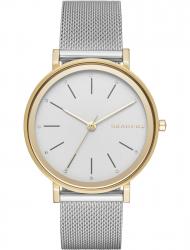 Наручные часы Skagen SKW2508