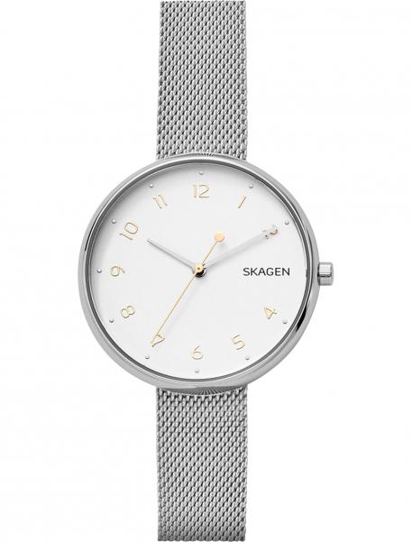 Наручные часы Skagen SKW2623