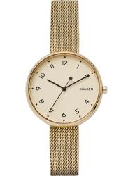 Наручные часы Skagen SKW2625