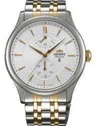 Наручные часы Orient SFM02001W0