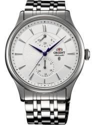 Наручные часы Orient SFM02002W0