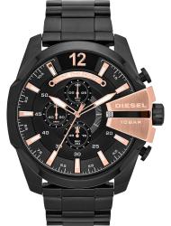 Наручные часы Diesel DZ4309