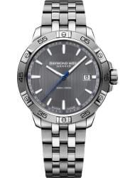 Наручные часы Raymond Weil 8160-ST2-60001