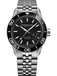Наручные часы Raymond Weil 2760-ST1-20001