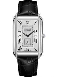 Наручные часы Auguste Reymond AR5610.6.560.2