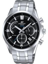 Наручные часы Casio EFB-550D-1A