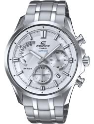 Наручные часы Casio EFB-550D-7A