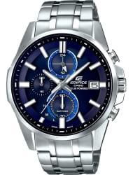 Наручные часы Casio EFB-560SBD-2A