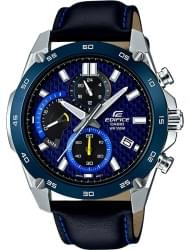 Наручные часы Casio EFR-557BL-2A