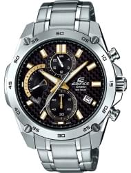 Наручные часы Casio EFR-557CD-1A9