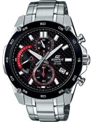 Наручные часы Casio EFR-557CDB-1A