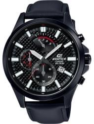 Наручные часы Casio EFV-530BL-1A